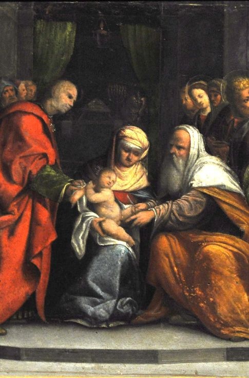 Acts 15 – Why is Circumcision So Important?