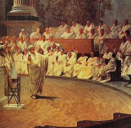 How Greek Philosophy Influenced Both Christian and Jewish Theology