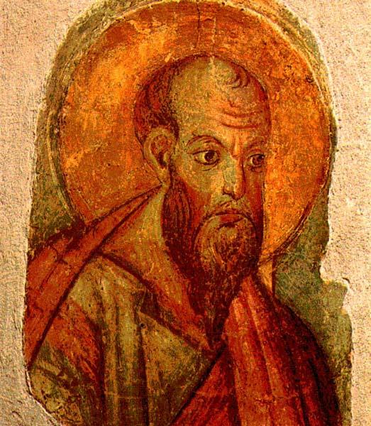 Acts 26:16-18 – Paul and The Reasonable Faith