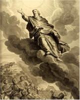Image result for Testamentof Moses