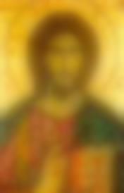 Fuzzy Jesus, Docetism