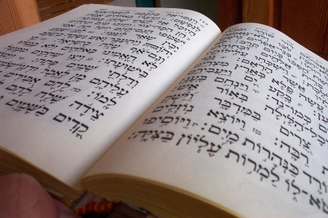 Image result for jewish bible