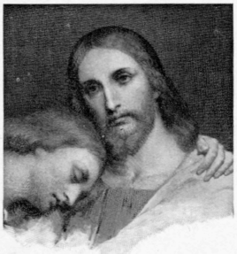 Was john the disciple whom jesus loved reading acts was john the disciple whom jesus loved fandeluxe Images