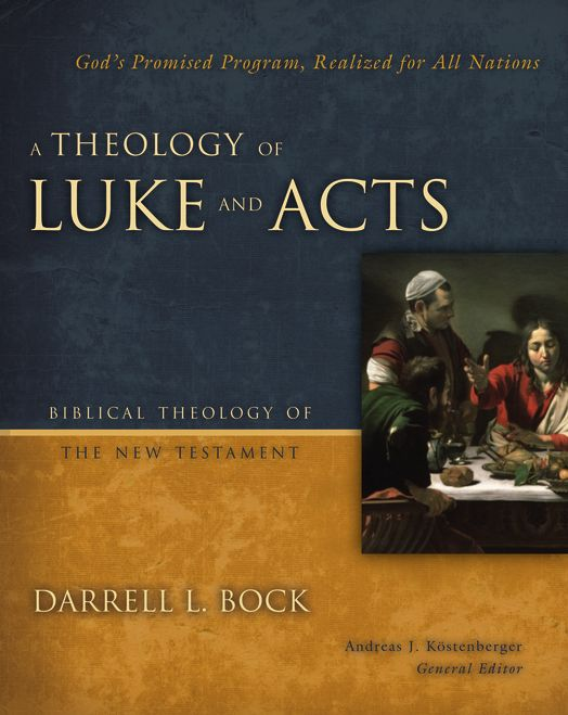 When was the book of Acts written?