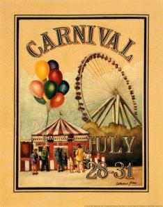 July Carnival