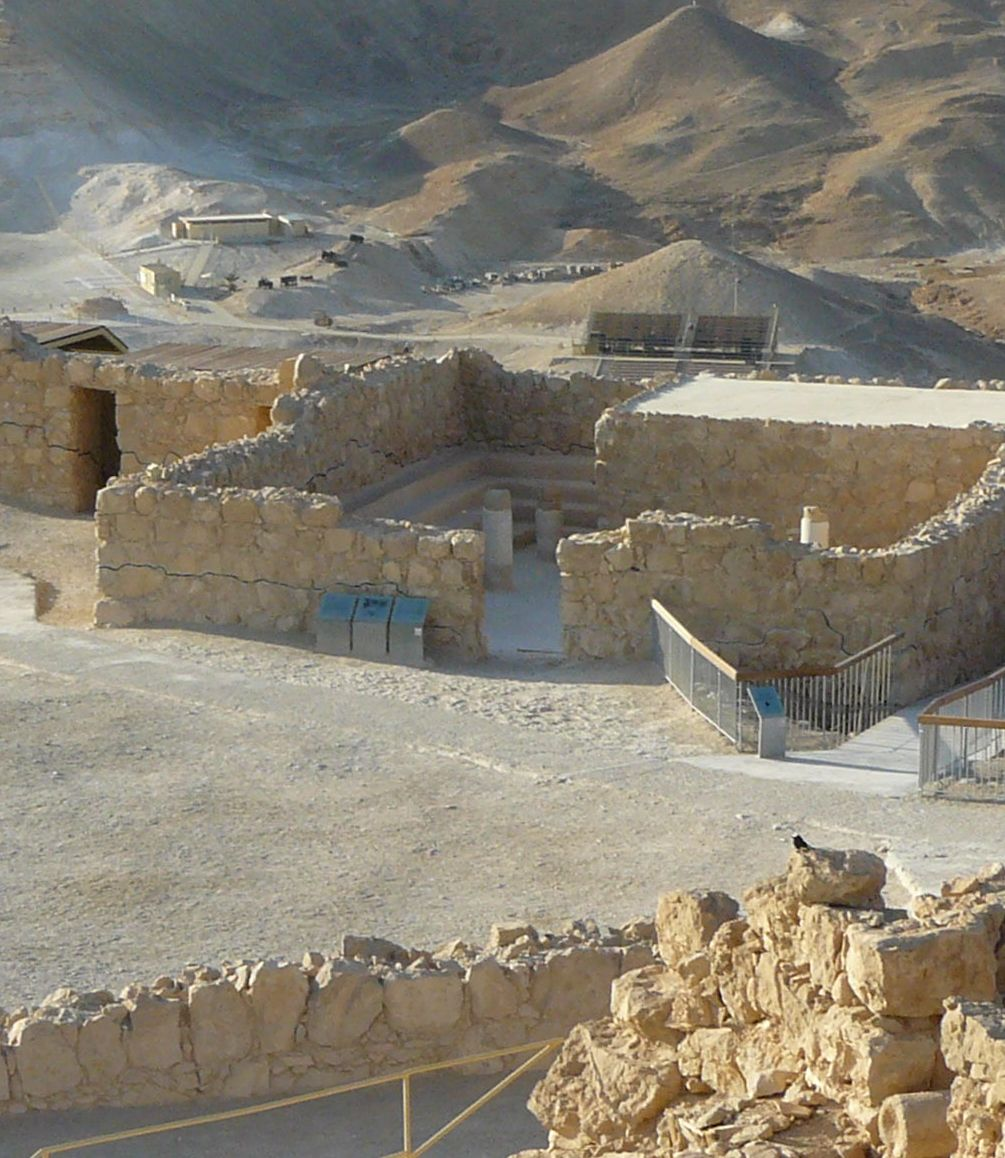 judaism and masada Answerscom ® categories history, politics & society history history of judaism how many jews survived the storming of masada  in judaism what did jews fought battle at masada.