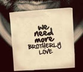 What is Brotherly Love? (1 Thessalonians 4:9–10) | Reading Acts
