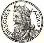Agrippa I