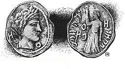 Bronze_Coin_of_Aretas_IV