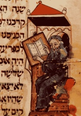 Rabbi Gamaliel