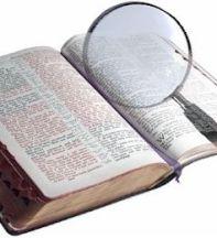 BibleSearchLogo2
