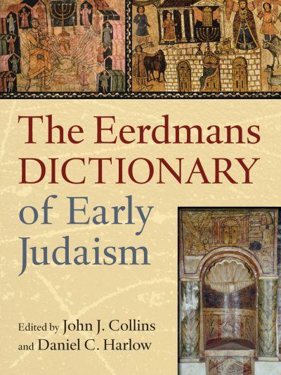 Contemporary Judaism