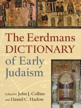 Dictionary of Early Judaism