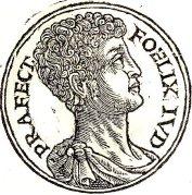 Antonius_Felix