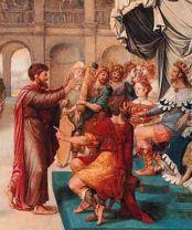Porcius Festus