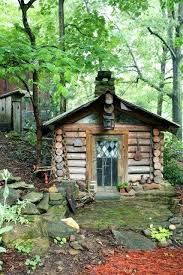 Cabin in the Woods, Quiet Life