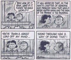 Sound Theology