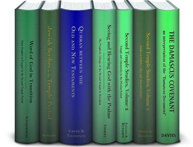 Of handbook sbl style pdf
