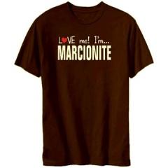 Marcionite