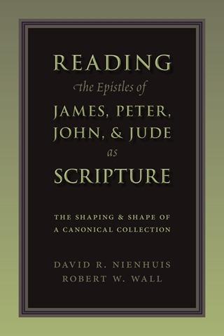 Bible Reading - John 14 - Funeral Helper