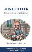 bonhoeffer-for-armchair-theologians