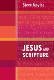 jesusandscripture