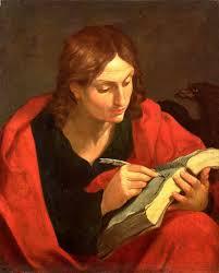 John the Scholar