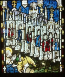 Seven_Churches_of_Asia_in_the_East_Window_at_York_Minster