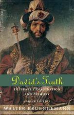 David's Truth