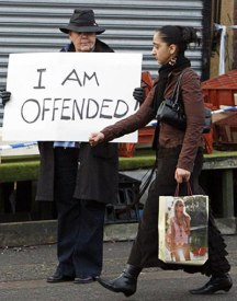 Offended1