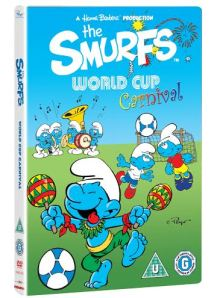 smurfs-world-cup-carnival
