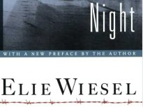 Night Weisel