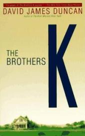 The_Brothers_K