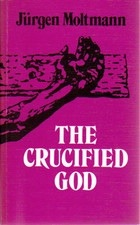 Crucified God