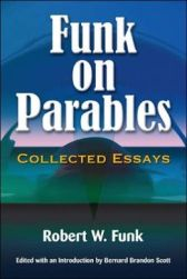Funk and the Parables