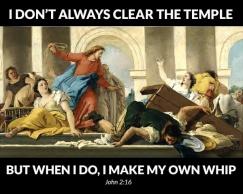 jesus-whip