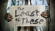 The Least