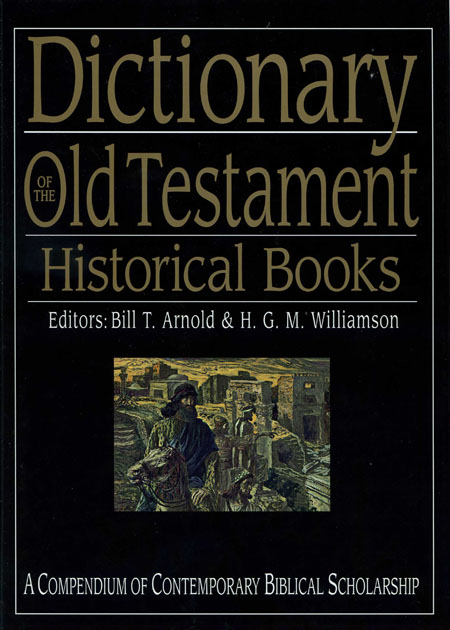 old testament books summary Can you give me a summary of the old testament what is a good way to survey the books of the old testament.