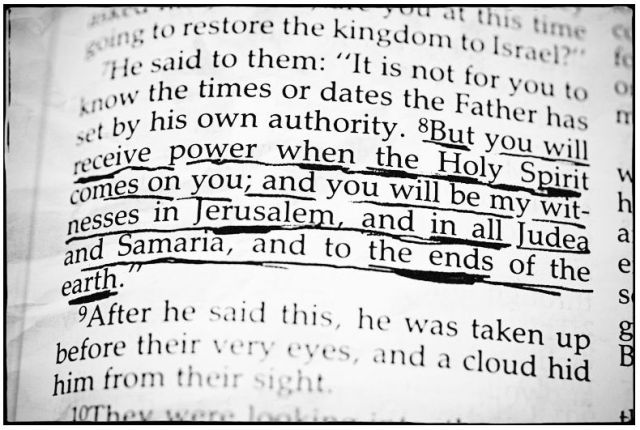 Acts 1_8