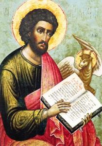 Luke the Historian