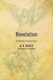 Beale, Revelation