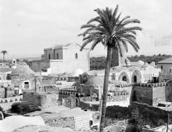 Lydda 1948