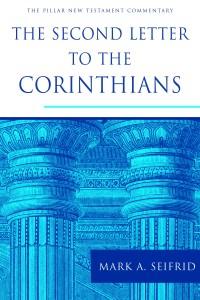 Seifrid Corinthians
