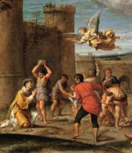 the-stoning-of-st-stephen-1604