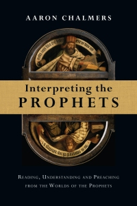 Chalmers, Prophets