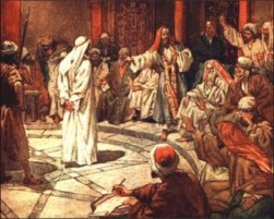 Before-the-sanhedrin