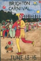 1923 Carnival