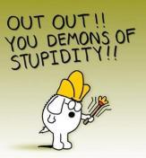 stupidity_xlarge