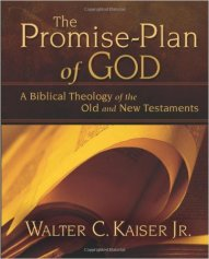 Kaiser, Promise-Plan