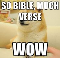 Verse Wow